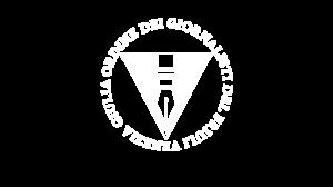 logo_odg.png