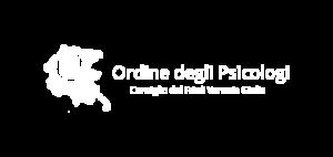 logo_odpfvg.png